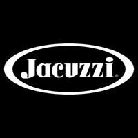 Смесители Jacuzzi