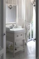 Provence - фото 33582