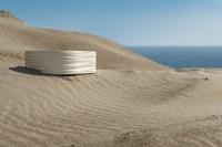 Sabbia - фото 43549