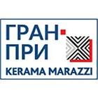 Гран При Kerama Marazzi 2018