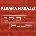 Brick Plus. Новая коллекция 2021