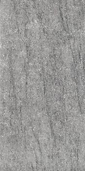 DP210302R Базальто серый лаппатированный 30х60 (9мм) - фото 18289