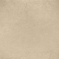 SG610400R Дайсен беж обрезной 60х60  - фото 18315