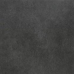 SG613000R Дайсен черный обрезной 60х60 - фото 18318