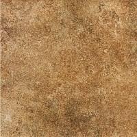 SG907700N Рустик коричневый необрезной 30х30  - фото 18337
