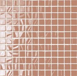 20084N Темари коричневый светлый 29,8х29,8 - фото 18360