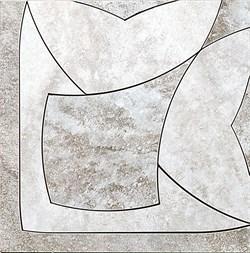 ID35 Триумф розон 20,7х20,7 - фото 18373