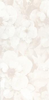 11089TR Абингтон цветы обрезной 30х60х9 - фото 18391