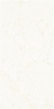 11079R Белгравия светлый обрезной 30х60х9 - фото 18406