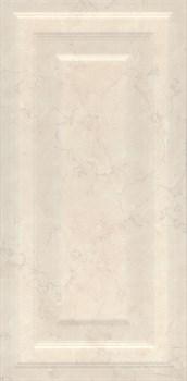 11082R Белгравия панель беж обрезной 30х60х10,5 - фото 18409