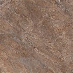 4212 Бромли коричневый 40,2х40,2х8,3 - фото 18424
