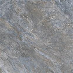 4214 Бромли серый темный 40,2х40,2х8,3 - фото 18426