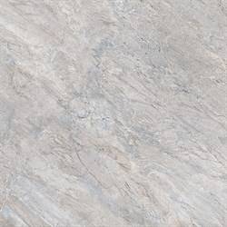 4215 Бромли серый 40,2х40,2х8,3 - фото 18427
