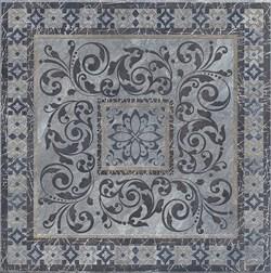 STG/C257/4214 Декор Бромли 40,2х40,2х8,3 - фото 18434