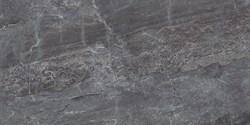 11096TR Виндзор темный обрезной 30х60х9 - фото 18467