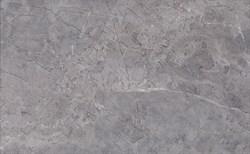 6242 Мармион серый 25х40х8 - фото 18551