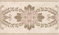MLD/A04/6241 Декор Мармион 25х40х8 - фото 18553
