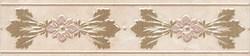 MLD/A05/6241 Бордюр Мармион 25х5,4х8 - фото 18554