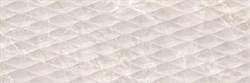 13003R Ричмонд беж структура обрезной 30х89,5х12,5 - фото 18688