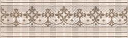 AD/A182/8236 Бордюр Традиция 20х5,7х6,9 - фото 18736