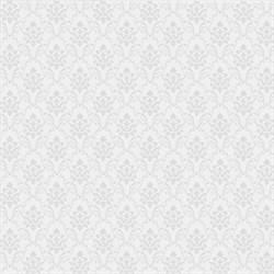4210 Уайтхолл белый 40,2х40,2х8,3 - фото 18743