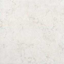 SG911000R Белгравия серый обрезной 30х30х11 - фото 18801