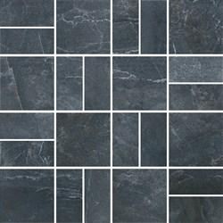SG167/002 Декор Виндзор мозаичный 30х30х10 - фото 18814