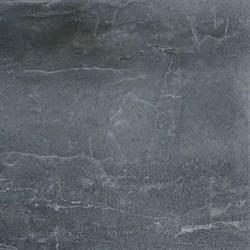 SG911602R Виндзор темный лаппатированный 30х30х11 - фото 18817
