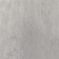 SG910000N Гилфорд серый 30х30х8 - фото 18823