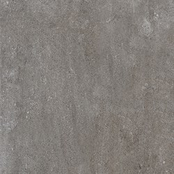 SG910200N Гилфорд серый темный 30х30х8 - фото 18825