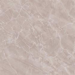 SG619002R Ричмонд беж темный лаппатированный 60х60х11 - фото 18881