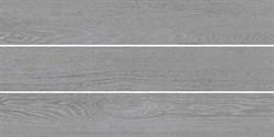 SG730200R Корвет серый обрезной 13х80 - фото 19971
