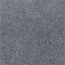 SG912000N  Аллея тёмно-серый обрезной 30х30 - фото 19980