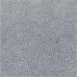 SG911900N  Аллея серый обрезной 30х30 - фото 19981