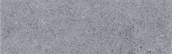 SG911900N/3 Аллея подступенок серый 30х9,6 - фото 19989