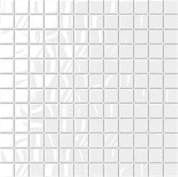 20003N Темари белый 29,8х29,8 - фото 20017