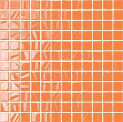 20012N Темари оранж 29,8х29,8 - фото 20023