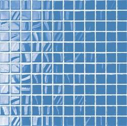 20013N Темари синий 29,8х29,8 - фото 20024