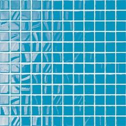 20017N Темари темно-голубой 29,8х29,8 - фото 20025
