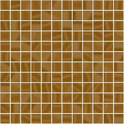 20046N Темари тёмно-коричневый 29,8х29,8 - фото 20028