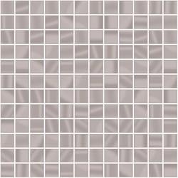 20050N Темари серый 29,8х29,8 - фото 20032