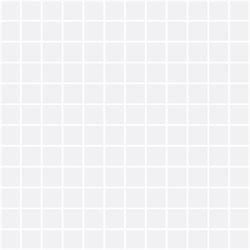 20059N Темари белый матовый 29,8х29,8 - фото 20037