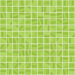 20077N Темари яблочно-зеленый 29,8х29,8 - фото 20046