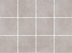 1269 Амальфи беж, полотно 30х40 из 12 частей 9,9х9,9 9,9х9,9х7 - фото 20098