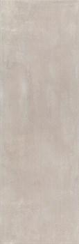 13019R Беневенто беж обрезной 30х89,5х11 - фото 20142