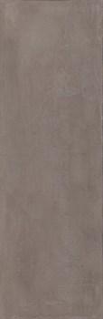 13020R Беневенто коричневый обрезной 30х89,5х11 - фото 20143