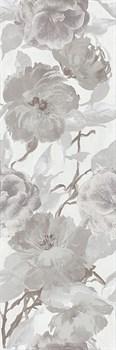 13027R/3F Декор Беневенто обрезной 30х89,5х11 - фото 20146