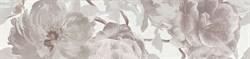 13029R/11 Бордюр Беневенто обрезной 30х7,2х11 - фото 20148