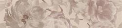 13030R/11 Бордюр Беневенто обрезной 30х7,2х11 - фото 20149