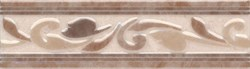 HGD/A03/8245 Бордюр Вилла Флоридиана 20х5,7х6,9 - фото 20186